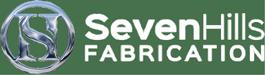 Seven Hills Fabrication
